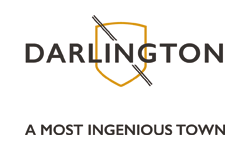 Ingenious Darlington